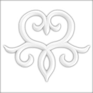 Архитектурный декор - Настенный декор, орнаменты