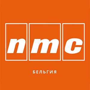 NMC декор интерьера