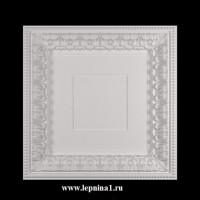 1.57.003 Кессон Европласт