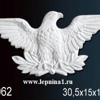 К3005+G2062 Элемент камина Perfect