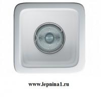 PS-003 Светильник накладной гипсовый  Декоратор