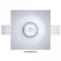 VS-001 Светильник точечный гипсовый Декоратор