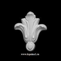 1.60.005 Орнамент Европласт