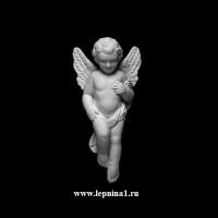 Орнамент Европласт правый 1.60.114