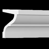 Карниз Европласт 4.91.005