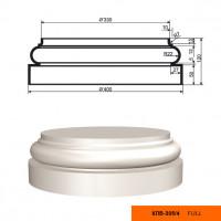 Колонна Lepninaplast КЛВ-305/4 (база)