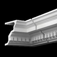Внутренний угол Европласт 4.02.221