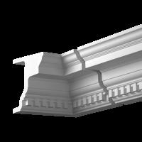 Внутренний угол Европласт 4.32.321