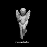 Орнамент Европласт 1.60.014 Лев.+1.60.114 Прав.( Пара)