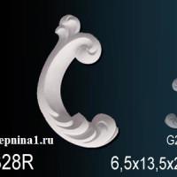 G2192 Орнамент Perfect