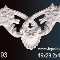 G2193 Орнамент Perfect