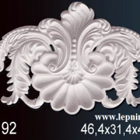 Орнамент Perfect G2193