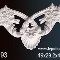 G2196 Орнамент Perfect