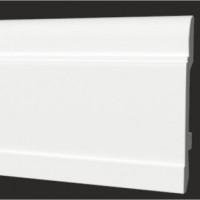 Напольный плинтус Decor-Dizayn DD702