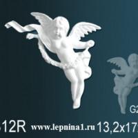 G2312L Орнамент Perfect