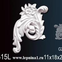 Орнамент Perfect G2315R