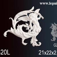 G2320L Орнамент Perfect
