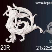 G2320R Орнамент Perfect