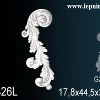 G2326R Орнамент Perfect