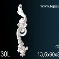 G2330L Орнамент Perfect