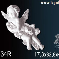 G2334R Орнамент Perfect