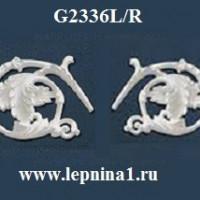 Орнамент Perfect G2336L