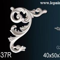 G2337L Орнамент Perfect