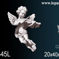 G2345L Орнамент Perfect