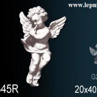 G2345R Орнамент Perfect