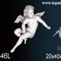 G2346R Орнамент Perfect