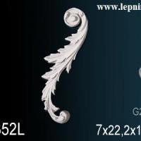 G2352L Орнамент Perfect
