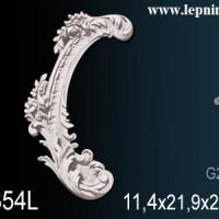 G2354L Орнамент Perfect
