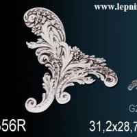G2356R Орнамент Perfect