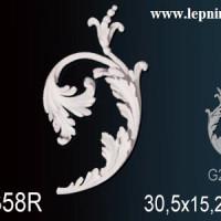 G2358R Орнамент Perfect