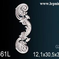 G2361R Орнамент Perfect