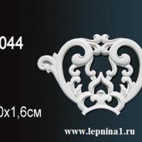 K4044 Орнамент Perfect
