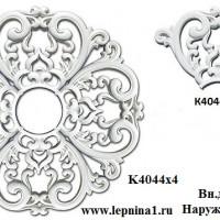 Орнамент Perfect K4044