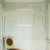 Настенный декор Orac Luxxus D170