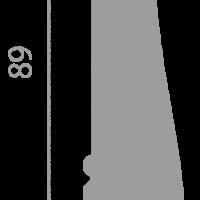 Наличник Ultrawood N 8160