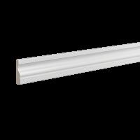 Наличник под покраску Ultrawood N 8500