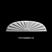 1.54.011 Элемент Обрамления дверных проемов Европласт