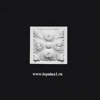 Наличник Обрамление дверных проемов Европласт 1.54.014