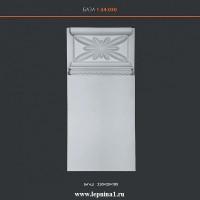 База Обрамление дверных проемов Европласт 1.54.030