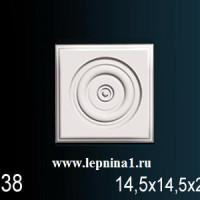 D3039 База к обрамлению дверного проема Perfect