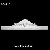 1.54.015 Наличник Обрамление дверных проемов Европласт