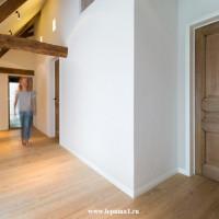 Молдинг для обрамления дверных проемов Orac Decor SX159