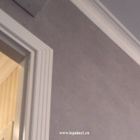 Обрамление двери Orac Decor P5020
