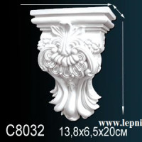 C8032 Консоль Perfect