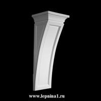 1.19.005 Кронштейн Европласт