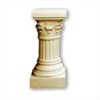 Пьедестал Gaudi Decor L926